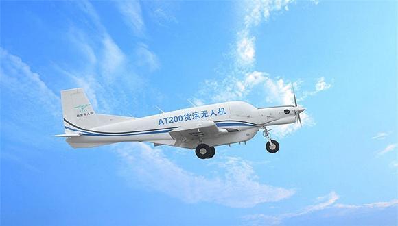 连续两年主业亏损后 炼石有色3亿元转让无人机公司10%股权