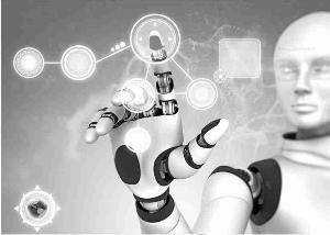 李彦宏:AI给企业带来的红利或超越想象