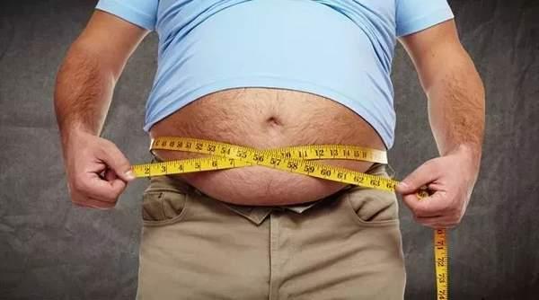 """减肥要""""管住嘴,迈开腿""""?这句话误导了多少人"""