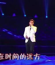 吴亦凡献唱央视国庆晚会,为祖国庆生,网友:你思念的是哪个祖国