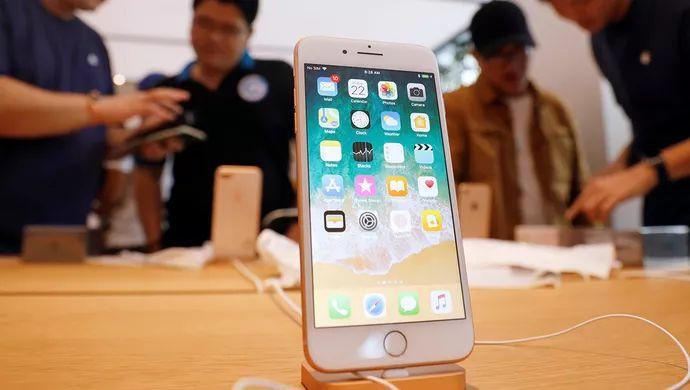 女子苹果ID账户被盗刷几千元 苹果公司:同情