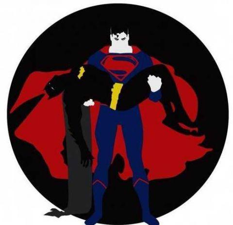 《正义联盟》蝙蝠侠结局是黑暗的 扎导:计划让他死