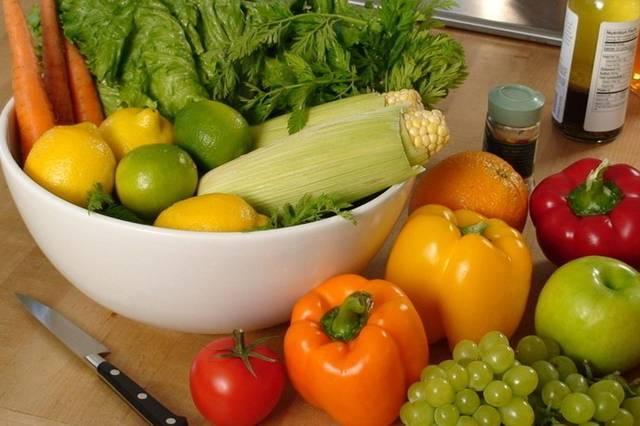 """""""十一""""到 吉林省各地副食品供应充足 替您的餐桌做好打算"""