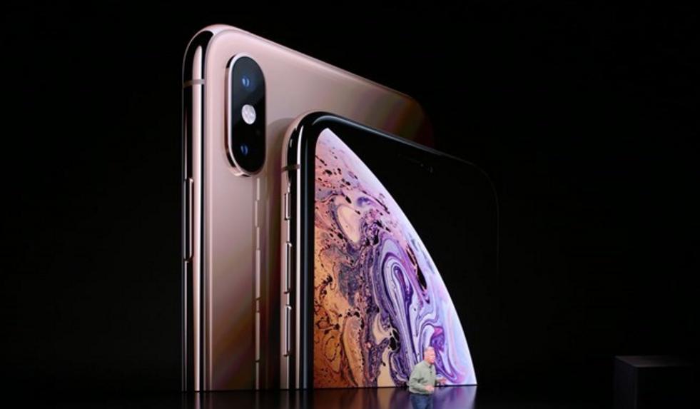 苹果开始调查iPhone XS:为用户