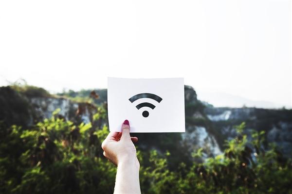 WiFi联盟宣布:WiFi无线更名称更好记的WiFi 4/5/6