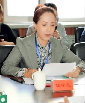 国资委中小企业联合发展委员会召开退役军人安置工作研讨会