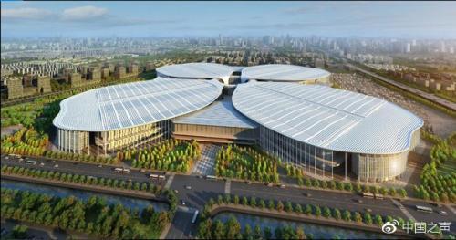 倒计时一个月!中国为何要办世界首个国家级进口博览会?