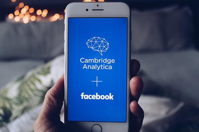 麻省理工学院、Facebook出手 AI能结束假新闻吗?