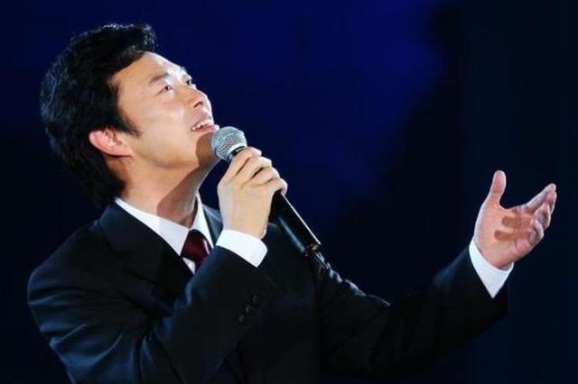 费玉清留假名捐100万,如今退出娱乐圈,背后的心酸让人想哭!