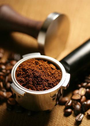 教你如何品鑒一款單品咖啡