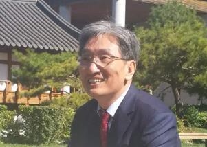 韩驻华大使:有关各国期待中方在建立半岛和平机制方面发挥建设性作用