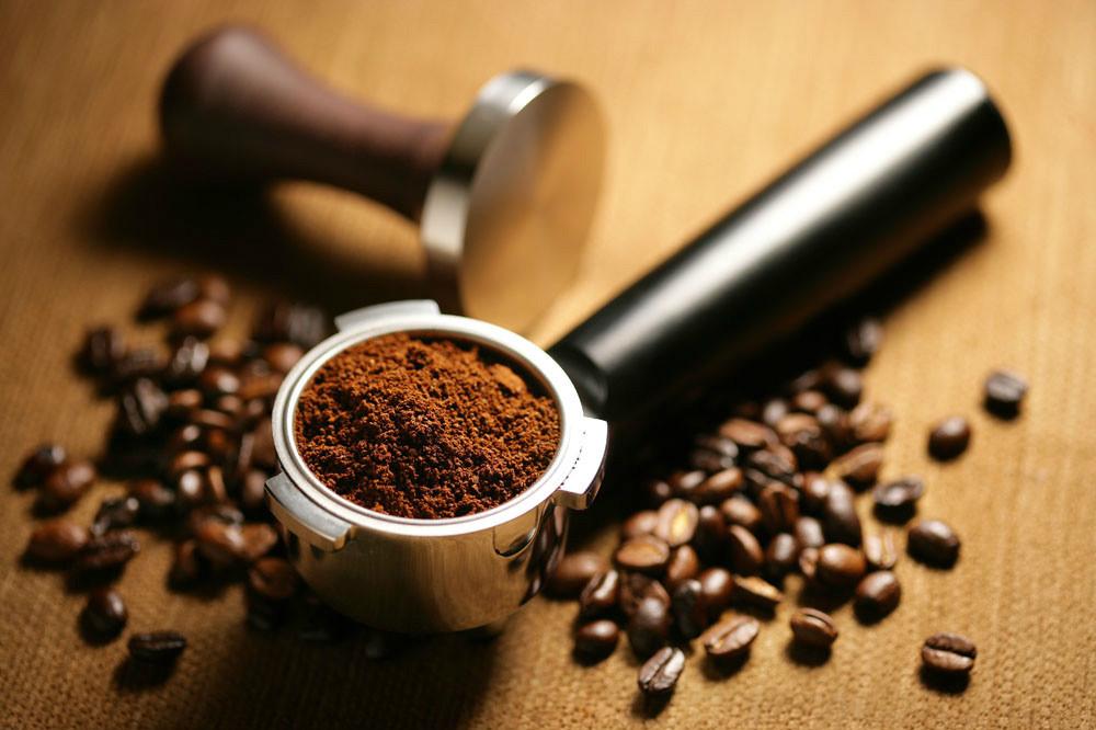 3个步骤教你如何品鉴一款单品咖啡