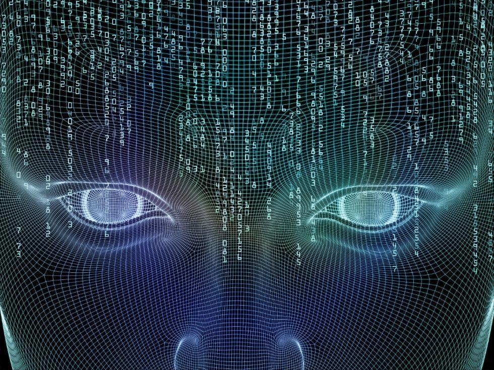 人工智能是一种好的网络安全工具 也是一把双刃剑