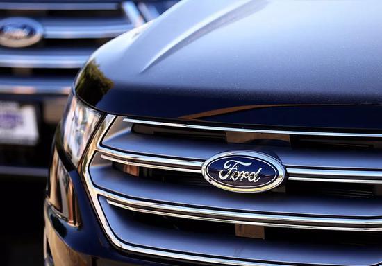 美国百年车企利润下滑将全球大裁员 7万员工瑟瑟发抖