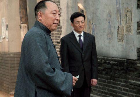"""他""""长相奇丑""""演技却满分,娶了倪萍妹妹,还近乎成井柏然岳父!"""