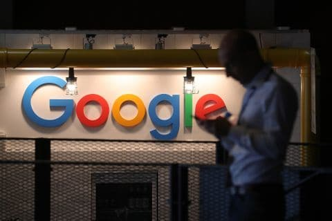 Google+泄漏50万帐户私隐 将逐步关闭
