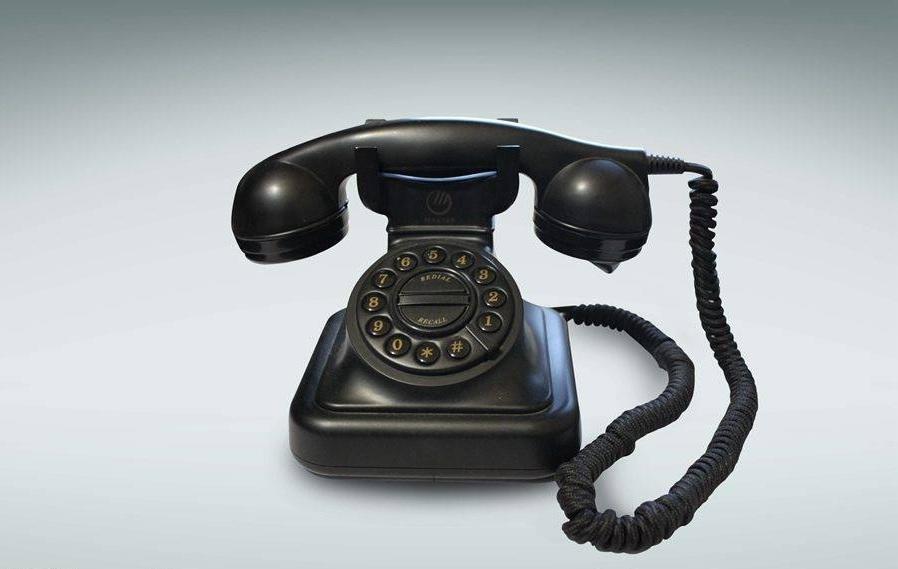 改革开放40年通信业发展报告:电话用户16.11亿,世界第一