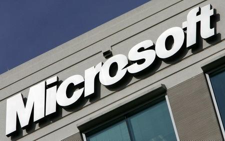 微软投资东南亚出行公司Grab 将举行AI等手艺互助