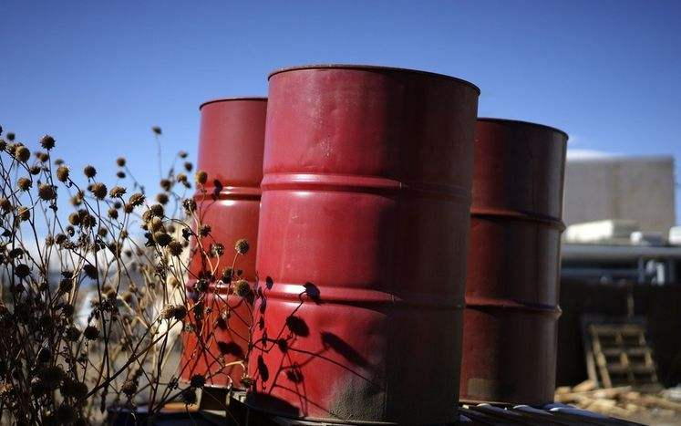 """""""忤逆美国""""?印度刚买完俄反导系统,又要从伊朗进口原油"""