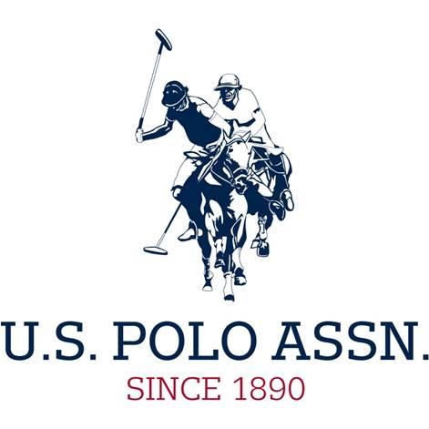 U.S. POLO ASSN. 正式成为2018中国马球公开赛官方服装赞助商