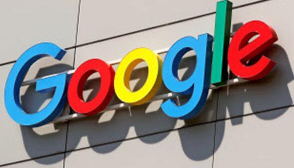 因存在信息泄露风险,Google+个人版将关闭