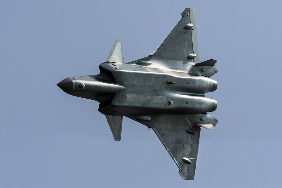 解放军中将:台海若爆发战争,台军最多坚持个把星期