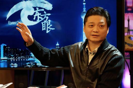 崔永元称因举报遭威小小忍者能交易吗怎么样?胁 法律如何保护举报人安全?