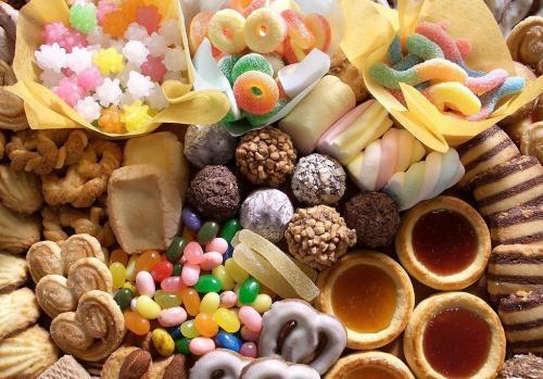 英食品企业拟取消部分商品保质期标签