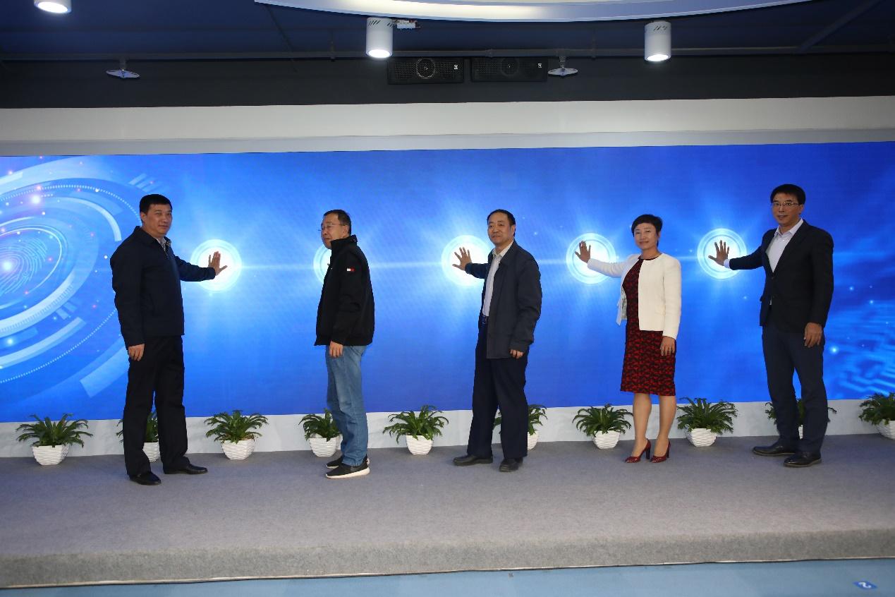 电商诚信签名活动在京启动 苏宁参与签署《电子商务诚信公约》