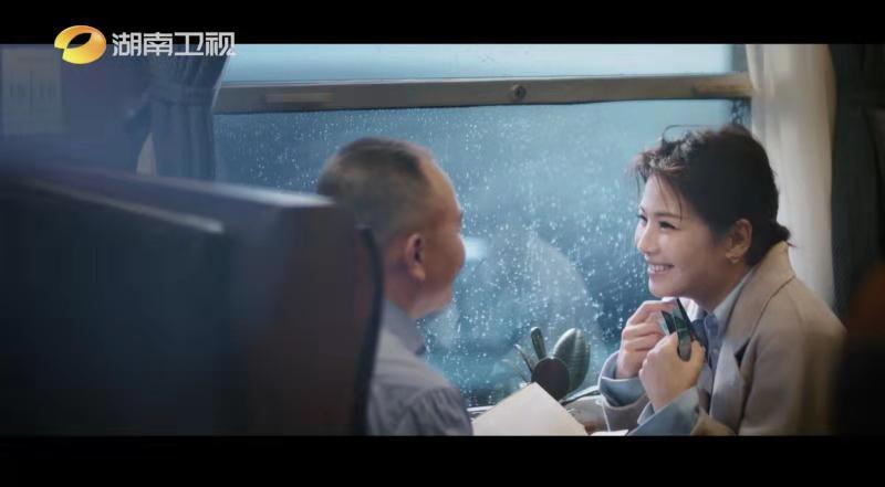 《亲爱的·客栈2》刘涛王珂建客栈 公益环保摆首位