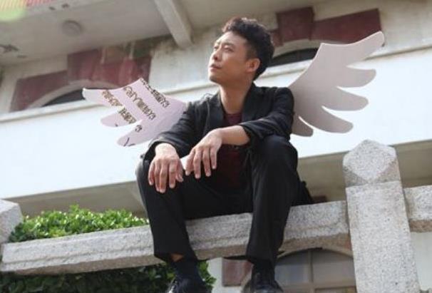 娱乐圈9位零黑粉明星,胡歌第3,网友:不是没黑粉,而是黑不动!
