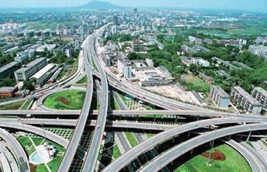 安徽上市公司蓝皮书发布 合肥上市公司创新能力最高
