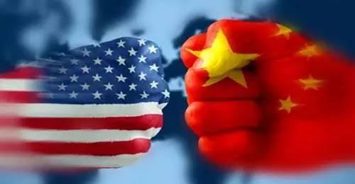 进口博览会不是中国的独唱 而是各个国家的大合唱