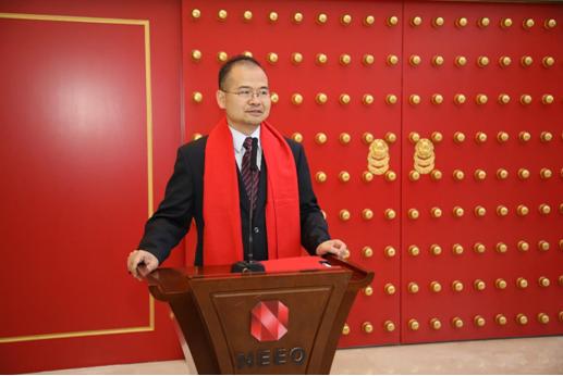 """硕恩网络挂牌新三板:金融风控及监管科技""""开拓者"""""""