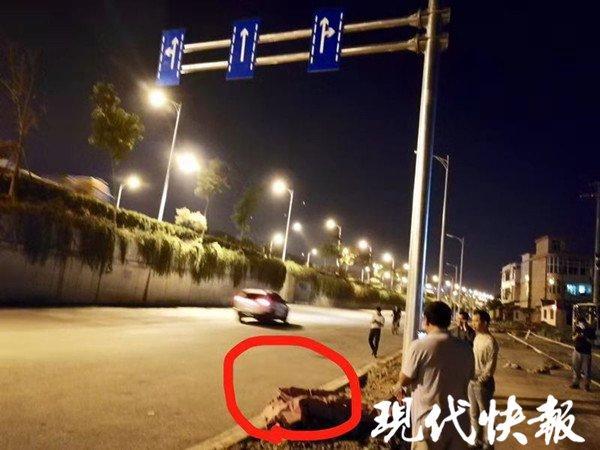 17岁女生遭公交碾压身亡 公司:行车仪坏了但愿赔偿