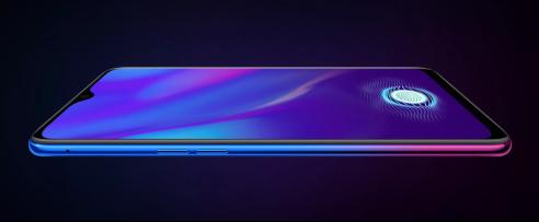 Macintosh HD:Users:heyiman:Desktop:image.blob.png
