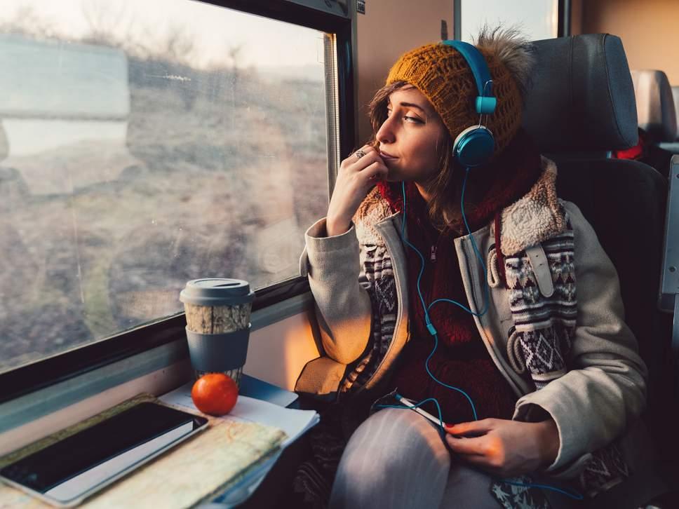 世界卫生组织警告:噪音污染正在损害人类健康