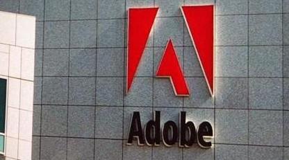 Adobe收购Magento后首次产品整合:大幅提升产品性能