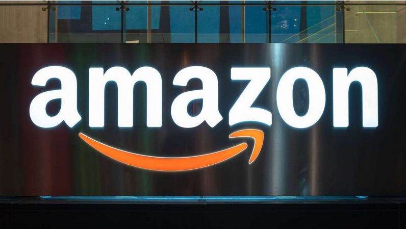 亚马逊AI招聘工具被曝歧视女性 官方宣布解散团队
