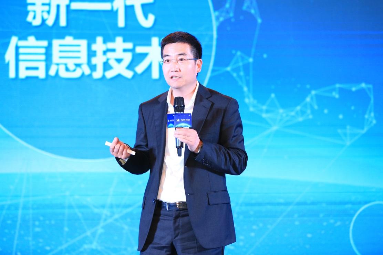 华软科技战略升级  深化金融科技业务布局