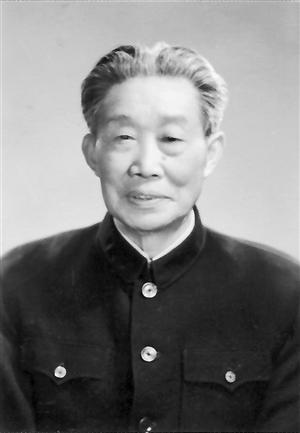 云南百岁老红军王明伦逝世,日军炮弹碎片留在头部70多年