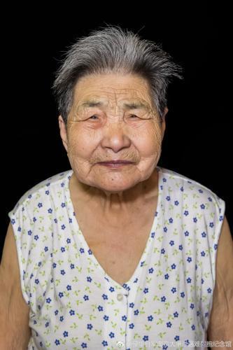 南京大屠杀幸存者沈淑静离开人世 享年94岁