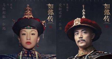 """具有""""皇族血统的""""5个明星:原来实力强悍的他们全是皇室后裔!"""