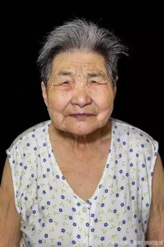 痛心!南京大屠杀的活证人又少了一位……沈淑静老人离世