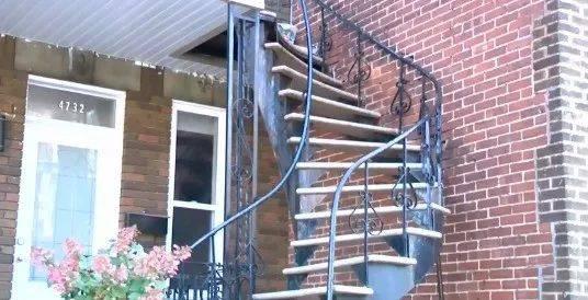 房东有多难当,房客楼梯滑倒索赔100万
