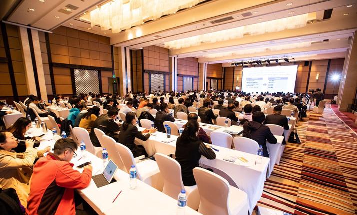 """2018中国城市建设科学发展论坛召开 倡议创立""""中国生态文明城市战略联盟"""""""
