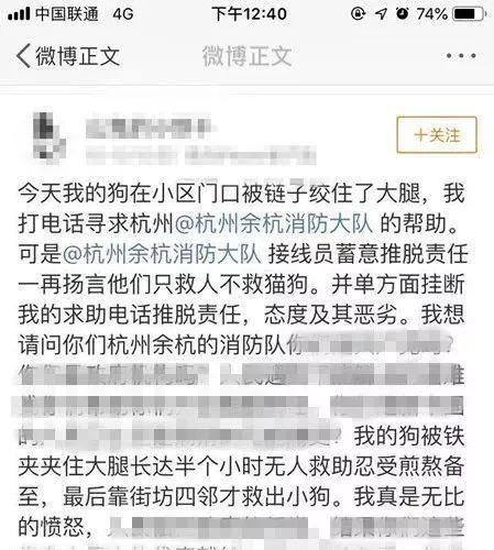 丢人!这位网友一夜出名,全国网友发帖谴责!官方回应来了!