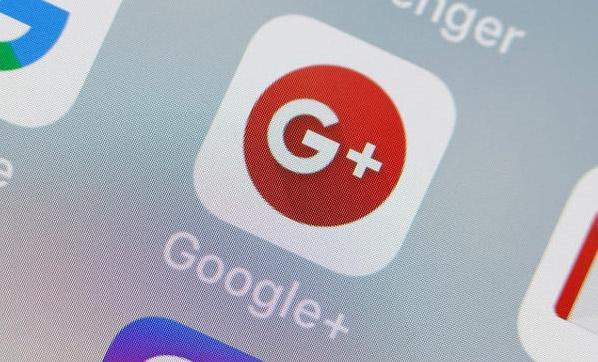 参议员要求谷歌解释:为何推迟公布Google+漏洞