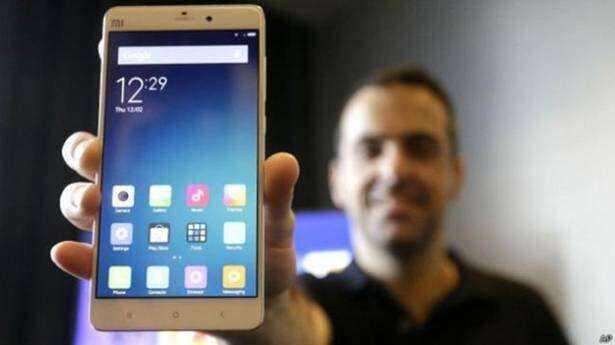 印度电商疯狂促销:6天将售10亿美元智能手机