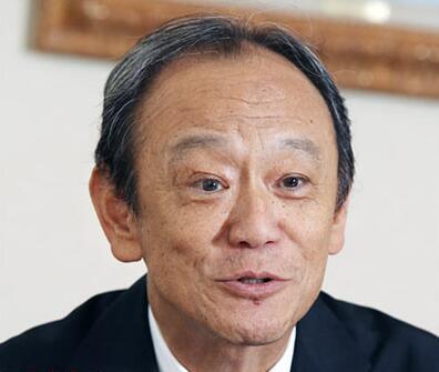 爱信精机社长:中国将拉动汽车行业电动化